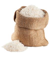 Minikit_Rice1